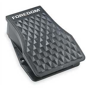 Foredom Foot Control (Foredom Foot Control compare prices)