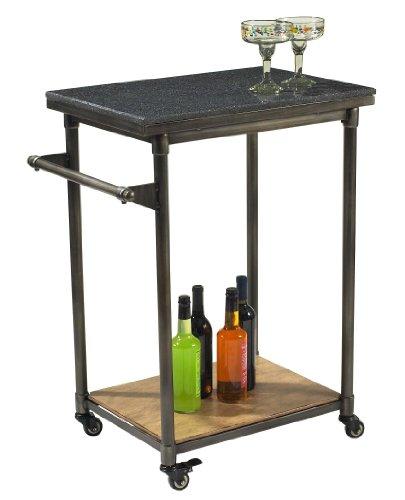 Cheap Thornhill Small Kitchen Cart (4538KC)