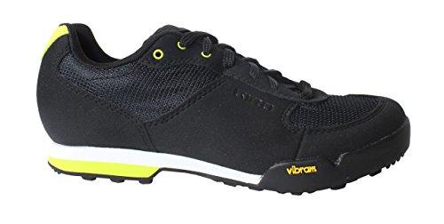 Giro-Womens-Petra-VR-Mountain-Cycling-Shoes