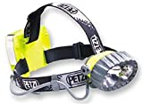 HEADLAMP - DUO 5LED- E69- PETZL