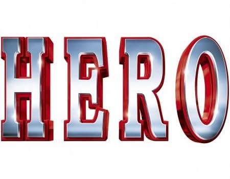 『HERO』のどこが面白いのか。(キムタクファンの人、読むの禁止)