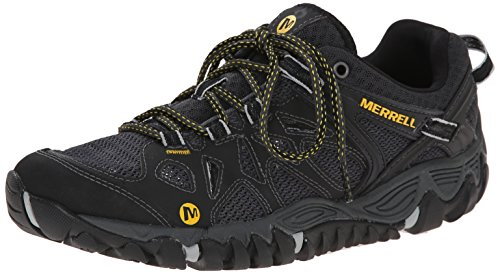 merrell-mens-all-out-blaze-aero-sport-hiking-water-shoe-black-10-m-us