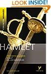 Hamlet: York Notes Advanced