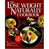 img - for The Lose Weight Naturally Cookbook by Sharon Claessens (1985-04-03) book / textbook / text book