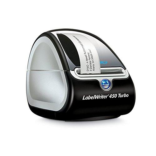 dymo-labelwriter-450-turbo-thermal-label-printer-1752265