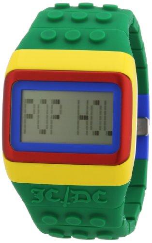 odm-jc-dc-pop-hours-jc01-17-unisex-watch-with-silicone-strap