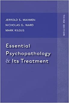 comprehensive textbook of psychiatry latest edition pdf