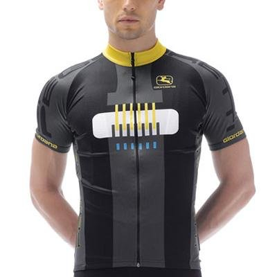Buy Low Price Giordana 2012 Men's Pegoretti Short Sleeve Cycling Jersey – gi-s1-ssjy-trad-pego (B004H0CV56)