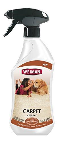 weiman-carpet-cleaner-22-fl-oz