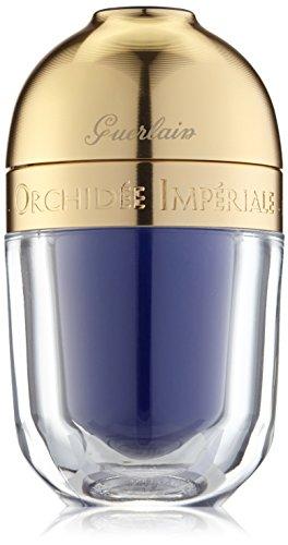 Guerlain Orchidée Impériale Fluide Gen. 30 ml - Flüssige Creme, 1er Pack (1 x 1 Stück) thumbnail