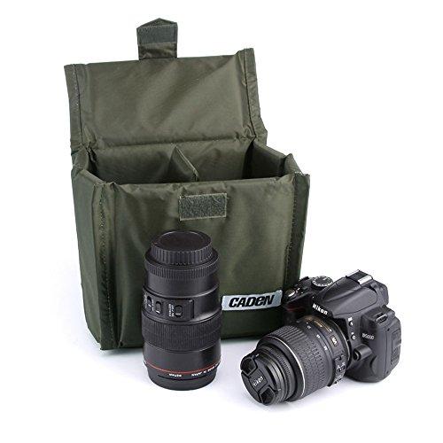 caden-stossfest-faltbare-dslr-slr-kamera-objektiv-fotografie-schutzenden-inneren-tasche-mit-divider-