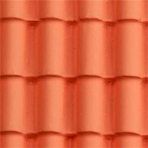 roof-tile-hcay9701