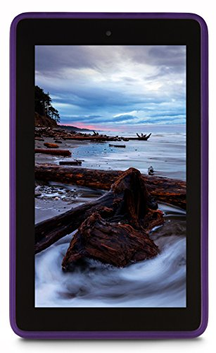 nupro-comfort-grip-fire-bumper-case-7-tablet-5th-generation-2015-release-purple