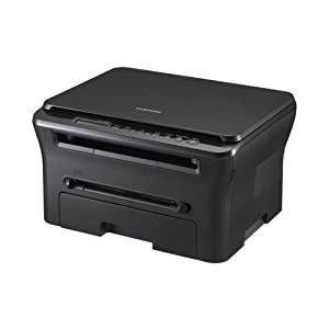 Download Drivers for printer samsung scx series SCX-4300