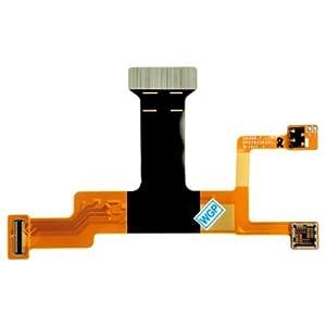 Flex Cable for LG GW380