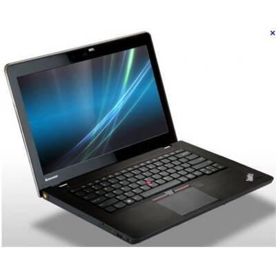 Lenovo ThinkPad E430 627169U 14 LED Notebook Intel Core i7-3632QM 2.20GHz 4GB DDR3 500GB HDD DVD-Author Intel HD Graphics 4000 Windows 7 Masterly 64 preinstalled through downgrade rights in Windows 8 Pro