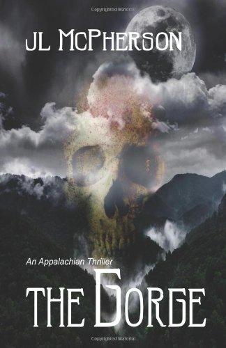 The Gorge: An Appalachian Thriller