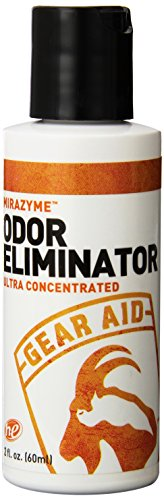 mirazyme-odor-eliminator-2fl-oz-for-scuba-wetsuits-and-all-neoprene-products