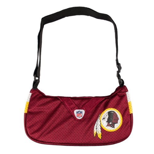 nfl-washington-redskins-jersey-team-purse-12-x-3-x-7-inch-red-by-littlearth