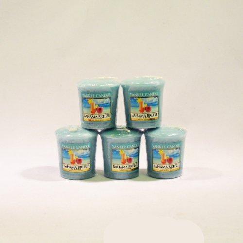 yankee-candle-5-bahama-breeze-votive-samplers