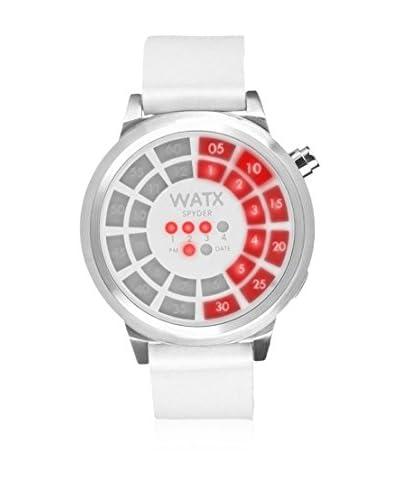 Watx Reloj de cuarzo RWA0951  40mm