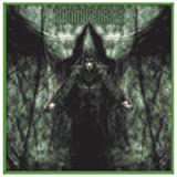 Enthrone Darkness Triumphant Dimmu Borgir