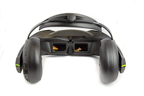 Vuzix-412T00011-iWear-Video-Headphones