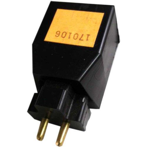 Central Vacuum Cleaner Electric Hose Adaptor (Central Vacuum Cleaner Hose compare prices)