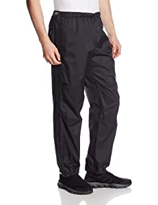 Outdoor Research Mens Rampart Pants by Outdoor Research