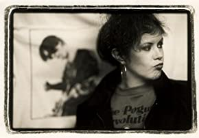 Image of Kirsty MacColl