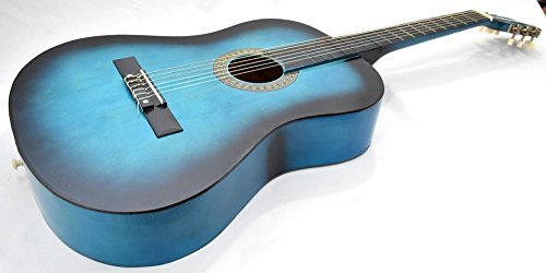 38-inch-classical-music-beginners-6-string-3-steel-3-nylon-accustic-guitar-blue