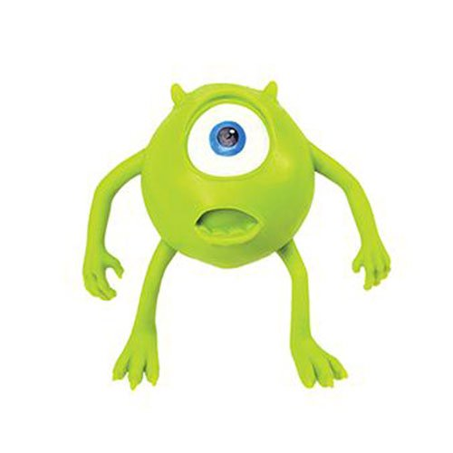 SwimWays 25069 Monster Inc. Hop Ball - 1