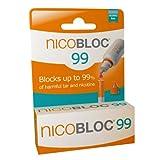 Nicobloc 15ml 99