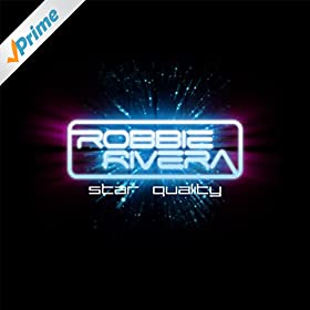 Back To Zero (Juicy Miami Vocal Mix)
