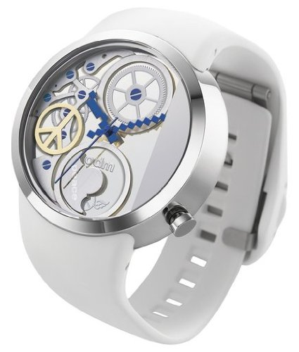 odm-dd137-swing-collection-peace-logo-watch-white-dd137-04