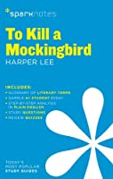 Sparknotes To Kill a Mockingbird