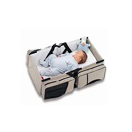 ourkosmosr-3-in-1-multifunctional-baby-portable-foldable-carrycot-crib-mummy-travel-tote-bag-diaper-