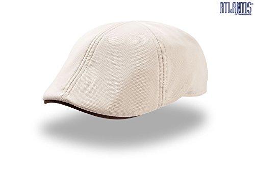 coney-stone-tg-s-m-54-57cm-gatsby-in-bamboo-coppola-cappello-mezza-stagione-atlantis-cap