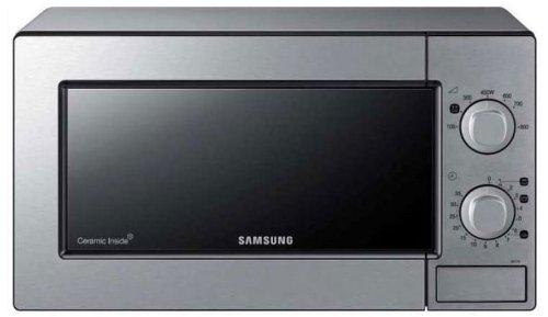 Samsung ME71M/XEG Mikrowelle / 20 L /
