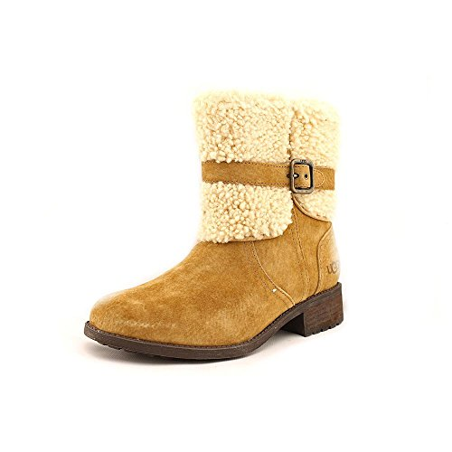 ugg-shoes-boots-blayre-ii-1008220-chestnut-size38