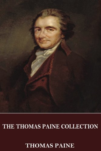 The Thomas Paine Collection