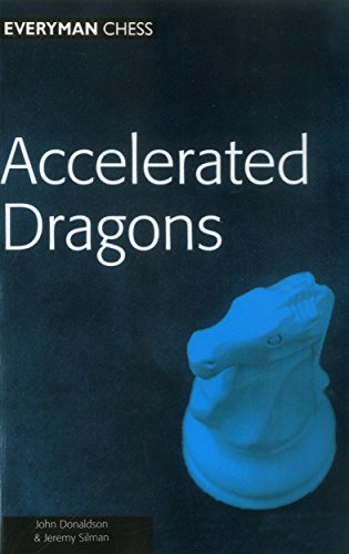 Accelerated Dragons (Chess Openings)