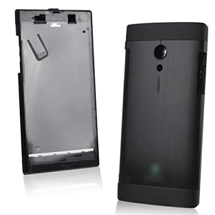 Xperia Ion Cover Cover For Sony Xperia Ion