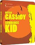 Butch Cassidy & The Sundance Kid -