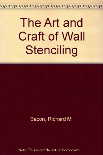 the-art-and-craft-of-wall-stenciling