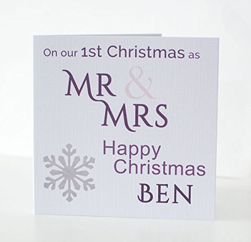 personalised-handmade-christmas-card-for-husband-or-wife-1st-christmas-card-as-husband-and-wife-mr-m