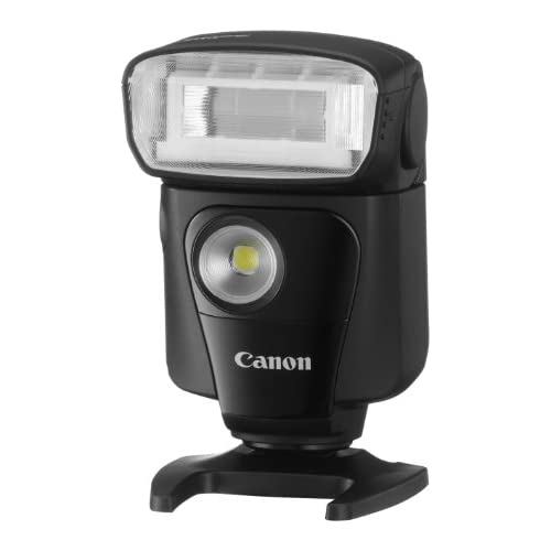 Flash appareil photo CANONSPEEDLITE320EXNOIR