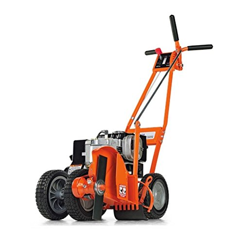 HUSQVARNA OUTDOOR POWER EQUIPMENT LE475 148cc Wheeled image