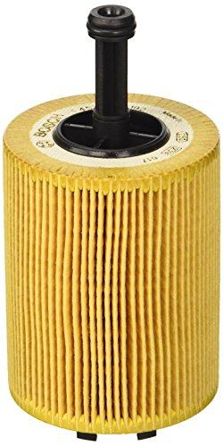 bosch-1-457-429-192-cartouche-filtre-huile-bosch