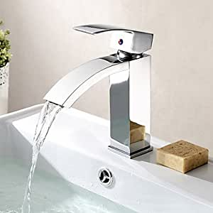 Amazing Brass Bathroom Faucets Canada 15 With Brass Bathroom Faucets Canada